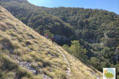 06.09.2020 Monte Nerone