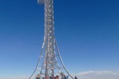 12.01.2020 Monte Catria