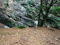 macchione-trek