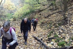 24.11.19 Monte Paganuccio