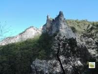 29.09.2019  Le Rocche  Monte Nerone