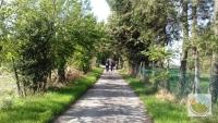 30 settembre escursione erbe