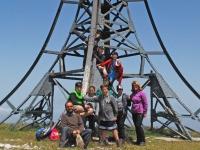 summer camp 16 12