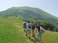 summer camp 16 12b