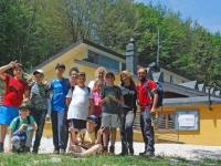 summer camp 16 20