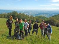 summer camp 16 21