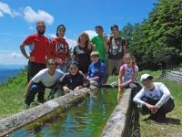 summer camp 16 5