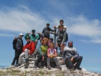 summer camp 16 6