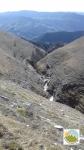 Anello Alto Pian Dell' Acqua 24.02.19