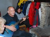 aldo-guitar
