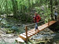 ponte-s-agostino