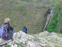 alla-cascata-del-mulino
