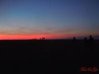 Dal tramonto alle stelle al Furlo - 17 Giugno 2017