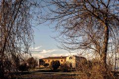 Fontecorniale-Montebello