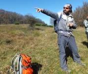 Foreste Casentinesi 29,30,31.10 e 1.11
