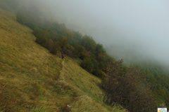 Giro Piccinini Monte Catria