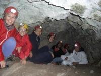 grotta-1
