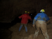 grotta-10