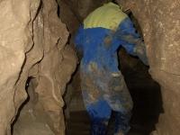 grotta-11