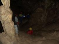 grotta-3