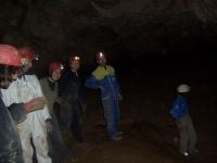 grotta-5