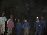 grotta-5b