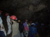 grotta-7
