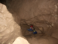 grotta-7b