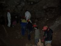 grotta-8