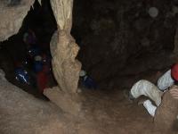 grotta-9