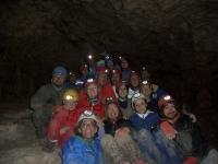 grotta-group