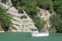 Lago di Ridracoli 03.06.12