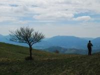 paganuccio-9