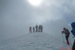 Monte Acuto - 23 Febbraio 2014