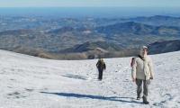 Monte Catria 24.01.2016
