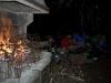 10_catria-tenda-fuoco