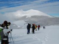 prati-vernosa-trek-snow