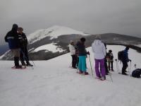 Monte Catria (Rif.Cotaline) 15.02.2015