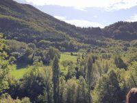 Monte del Picchio 8.10.17