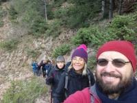 Monte Montiego 01.12.19