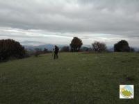 Monte Mura 08.12.18