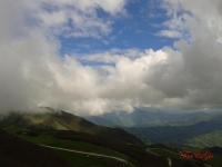 Monte Nerone - 1 Maggio 2014