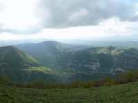 p1060697_panorama