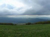 p1060732_panorama