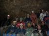 gruppo_grotta_1