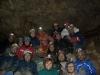 gruppo_grotta_2