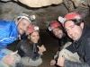 in_grotta_1