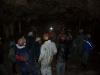 in_grotta_3