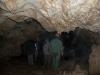 in_grotta_3b