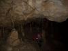 in_grotta_3c
